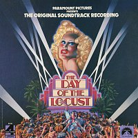 John Barry – Day Of The Locust [Original Motion Picture Soundtrack]