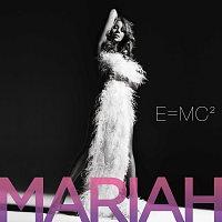 Mariah Carey – E=MC2