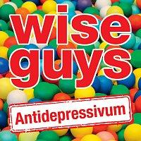 Wise Guys – Antidepressivum