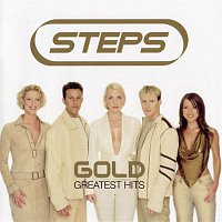 Steps – Gold - Greatest Hits