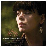 Solveig Slettahjell – Tarpan Seasons [Platekompaniet Exclusive]