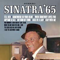 Frank Sinatra – Sinatra '65