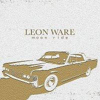 Leon Ware – Moon Ride