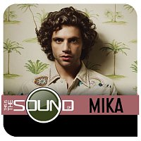 MIKA – This Is The Sound Of...MIKA