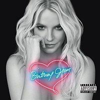 Britney Spears – Britney Jean (Deluxe Version)
