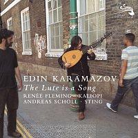 Edin Karamazov – The Lute Is A Song