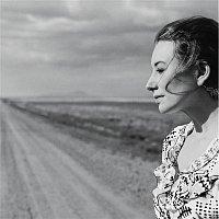 Tori Amos – Scarlet's Walk