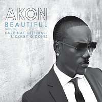 Akon, Colby O'Donis, Kardinal Offishall – Beautiful