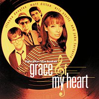Různí interpreti – Grace Of My Heart [Original Motion Picture Soundtrack]
