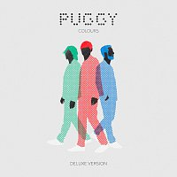 Puggy – Colours [Deluxe]