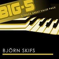 Bjorn Skifs – Big-5 : Bjorn Skifs