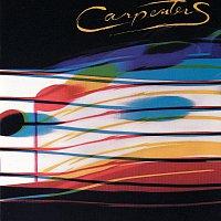 The Carpenters – Passage