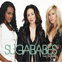 Sugababes – Push The Button [Acoustic Version]