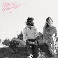 Angus & Julia Stone – Angus & Julia Stone [Deluxe]