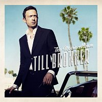 Till Bronner – The Movie Album