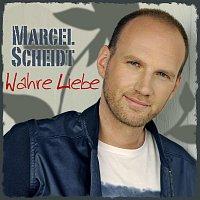 Marcel Scheidt – Wahre Liebe