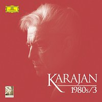 Různí interpreti – Karajan 1980s