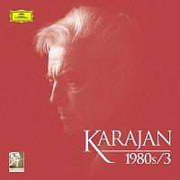 Různí interpreti – Karajan 1980s [Part 3]