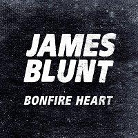James Blunt – Bonfire Heart EP