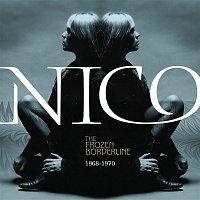 Nico – The Frozen Borderline: 1968-1970