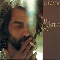 Luis Eduardo Aute – Albanta (Remasterizado)