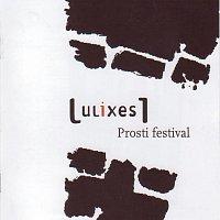 ULIXES – Prosti festival