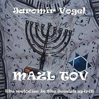 Vogel music orchestra – Mazl tov