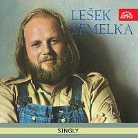 Lešek Semelka – Singly