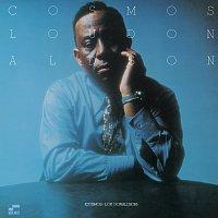 Lou Donaldson – Cosmos