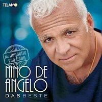Přední strana obalu CD Das Beste