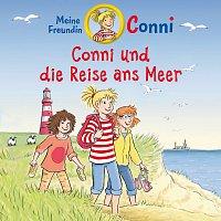 Conni – Conni und die Reise ans Meer