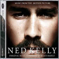 Různí interpreti – Ned Kelly - Music From The Motion Picture