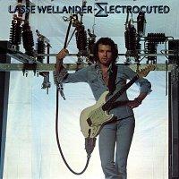Lasse Wellander – Electrocuted