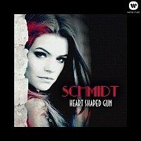 Schmidt – Heart Shaped Gun