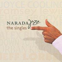 Různí interpreti – Narada Jazz The Singles