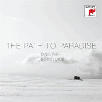 Přední strana obalu CD The Path to Paradise