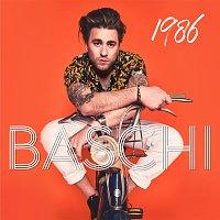 Baschi – 1986