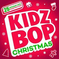 KIDZ BOP Kids – KIDZ BOP Christmas