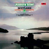 James Last – James Last In Scotland