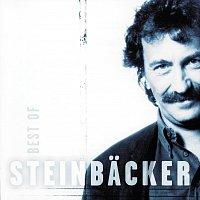 Gert Steinbacker – Steinbacker-Best Of