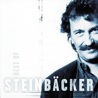 Gert Steinbacker – Steinbacker-Best Of