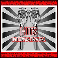 Různí interpreti – Hits International