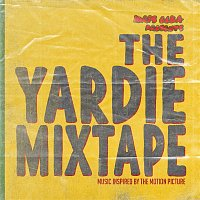 Idris Elba – Idris Elba Presents:  The Yardie Mixtape