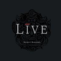 Live – Secret Samadhi