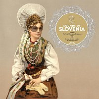 Sounds of Slovenia – The New Slovenian Resonance
