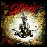 Stroy – Adam Reborn