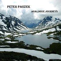 Peter Paszek – Analogue Journeys