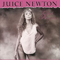 Juice Newton – Old Flame
