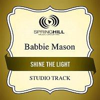 Babbie Mason – Shine The Light
