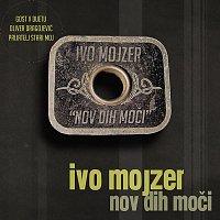 Ivo Mojzer – Nov dih moči